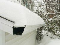 snow-on-gutter