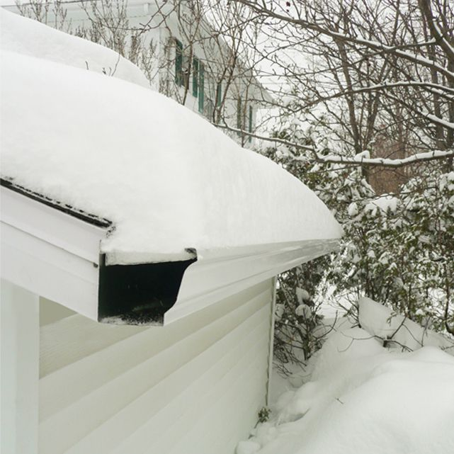 snow-on-gutter