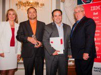 SME-award-National-Bank