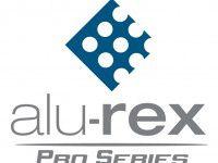 logo_alu-rex_pro-series