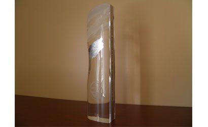 trophee_sme-award