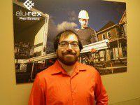 employee_Alu-Rex_Jean-Pierre-Gariepy