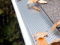 gutter-protection_perforated-metal