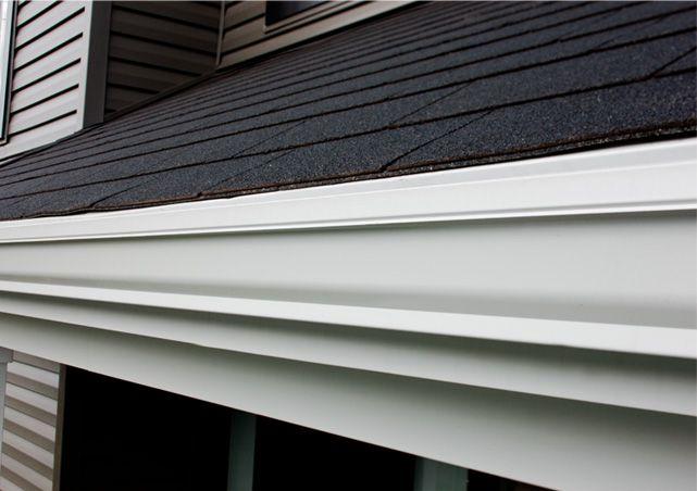 comment refaire une toiture best beau comment faire un toit terrasse en beton refaire sa. Black Bedroom Furniture Sets. Home Design Ideas