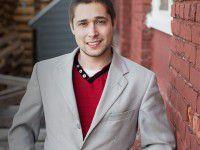 Patrick-Jacques_Coordinator-Alu-Rex