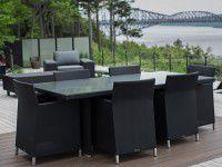 Patio-garden-furniture