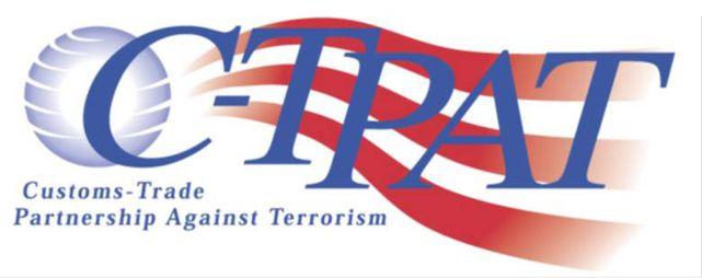 Logo-C-TPAT