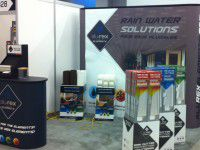 Rona-Buying-Show-2015_Alu-Rex-Kiosk
