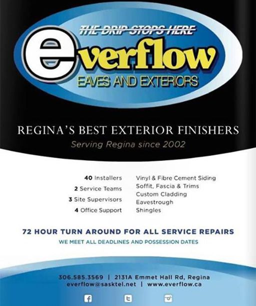 Logo_Everflow-Eaves-and-Exteriors