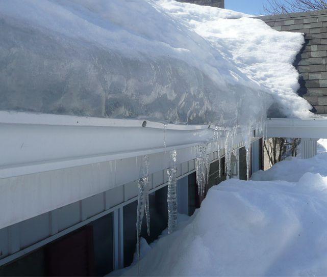glace_toit