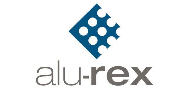 Logo-Alu-Rex