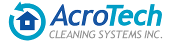 Acrotech Cleaning Systems Inc.