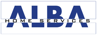 Alba Home Services