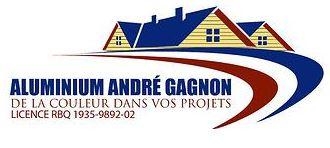 Aluminium André Gagnon