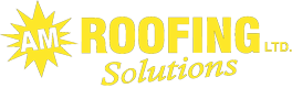 AM Roofing Ltd. - Owen Sound