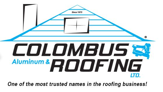 Colombus Aluminum & Roofing Ltd