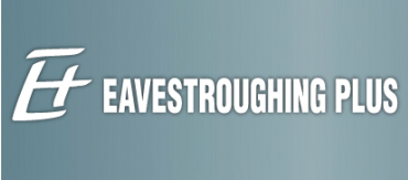 Eavestroughing Plus