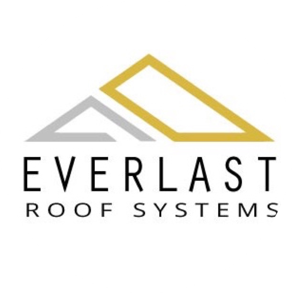 Everlast Roof Systems