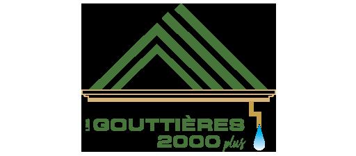 Gouttières 2000 Plus