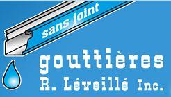 Gouttières R Léveillée