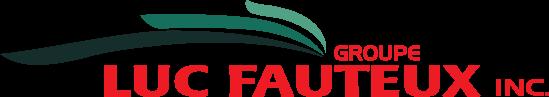 Groupe Luc Fauteux