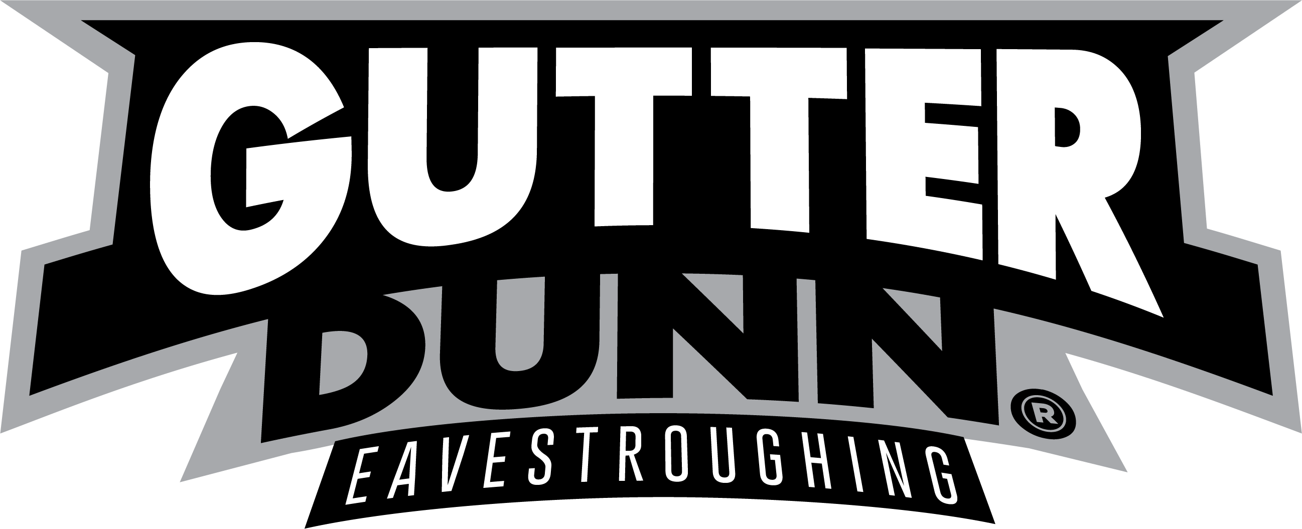 Gutter Dunn Eavestroughing Ltd