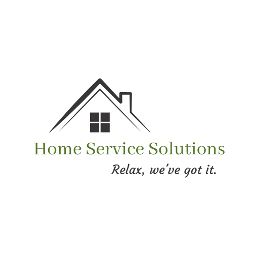 Home Solution Services - Kitchener