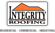 Integrity Roofing, Eavestrough, Rain Gutters, Installation, Salmon Arm