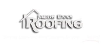 Jacob Enns Roofing