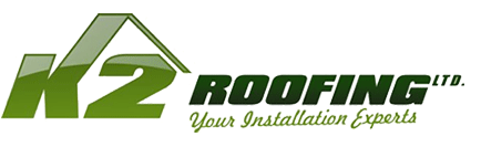 K2 Roofing Inc