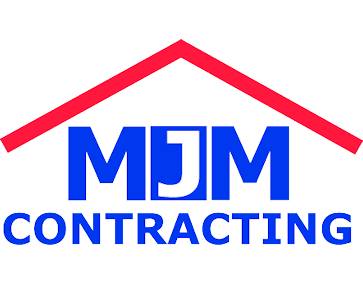 MJM Contracting