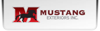 Mustang Roofing & Exteriors