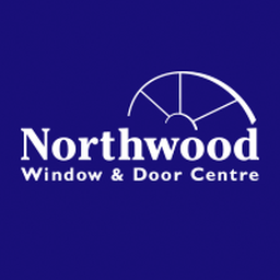 Northwood Windows