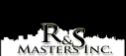R & S Masters