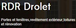 Rénovation R D R Drolet