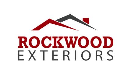 Rockwood Exteriors