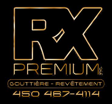 RX Premium