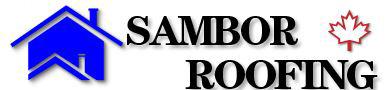Sambor Roofing