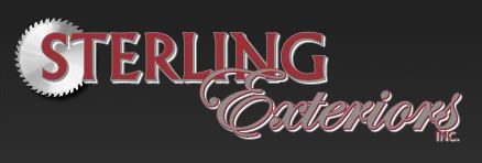 Sterling Exteriors Inc.