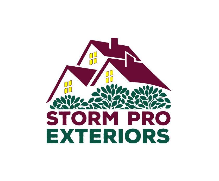 Storm Pro Exteriors