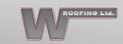 W Roofing