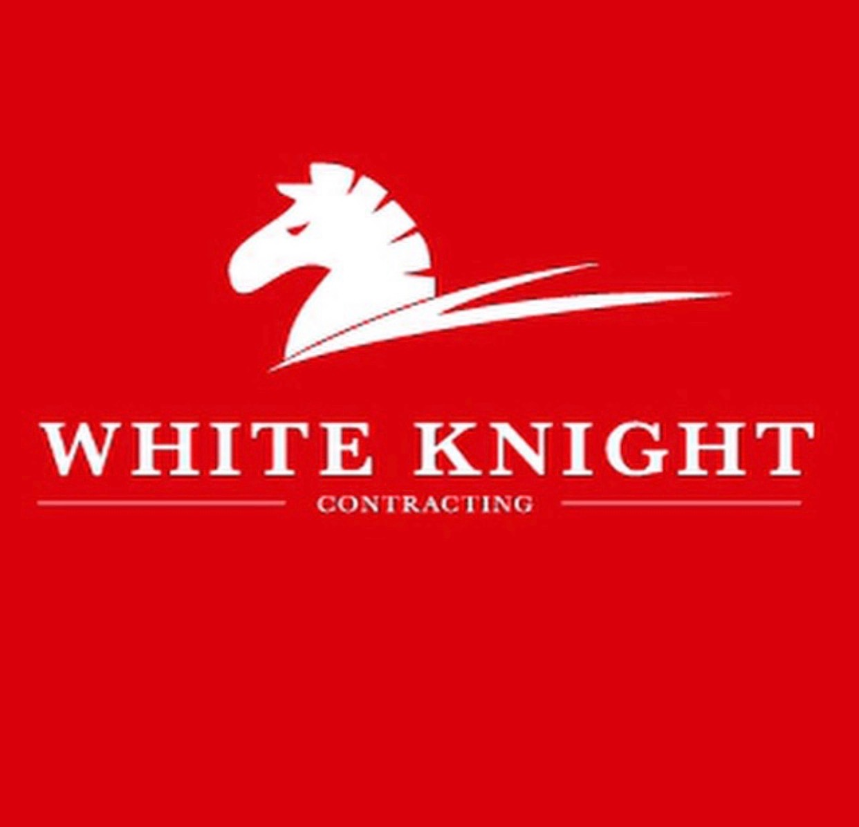 White Knight Contracting