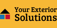 Your Exterior Solutions